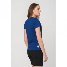Filtru cafea 600ml, rosu,...