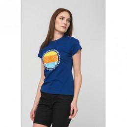 Filtru cafea 600ml, verde,...