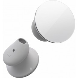 Microsoft Surface Earbuds...