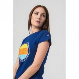 Microsoft Surface Headphones2