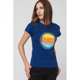 A4Tech Headphones HU-35...