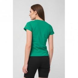 Trust GXT 414 Zamak Premium...