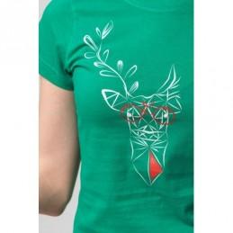 Trust Reno Headset for PC...