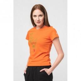 Trust Quasar Headset for PC...