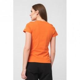 Trust Como Headset for PC...