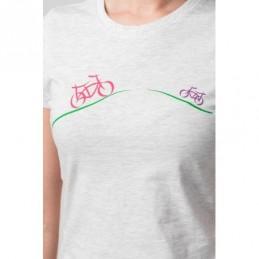 Trust Nika TWS Bluetooth...