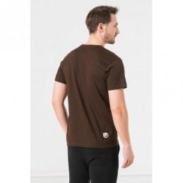 Trust GXT 310 Radius Gaming...