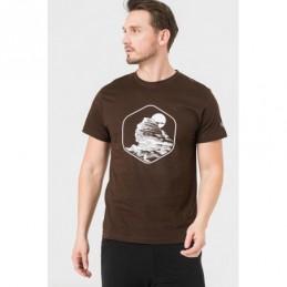 Trust GXT 1125 Quno Laptop...
