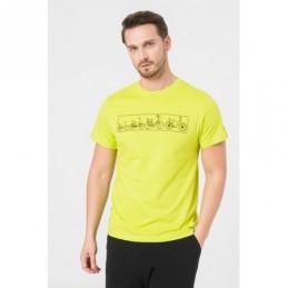 Trust GXT 404B Rana Gaming...