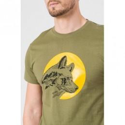 Proiector LED VEGA10 10W SLIM cu senzor