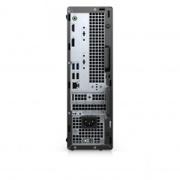 OPT 3080 SFF i3-10100 8 256...