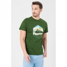 AS DT  i7-10700 8 512 W10P T