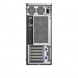 PRE 5820 i9-10980XE 16 1...