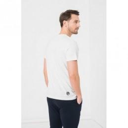 IN G5 5000 I7-10700F 16 1...
