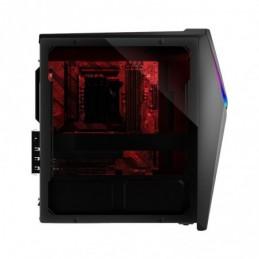ASPRO D340MC I3-9100 8G...