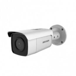 ASPRO D340MC I5-9400 8G...