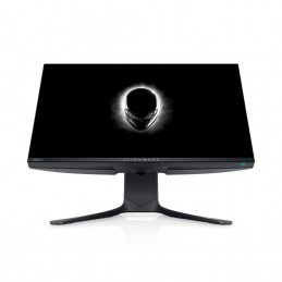 DL MONITOR 24.5'' AW2521H...