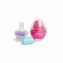 """DL MONITOR 24"""" P2421D IPS..."""