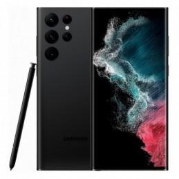 Razer Protective Sleeve V2...
