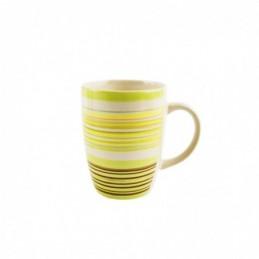 Trust Dalyx 7in1 USB-C...