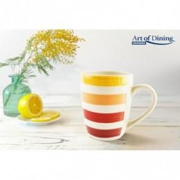Trust Halyx Aluminium 4...