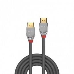 ASUS TPM-M R2.0 card...