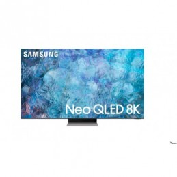 PROJECTOR ACER P1360WBTI