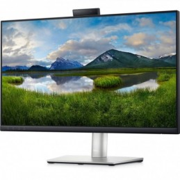 PROJECTOR ACER X1527i