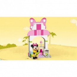 PROJECTOR ACER BS-112P/ X128HP