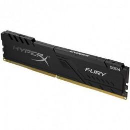PROIECTOR EPSON EB-2255U