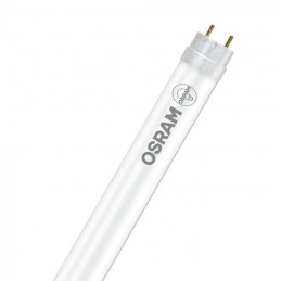 TUB LED OSRAM 1200MM...