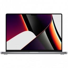 APC Back-UPS 750VA, 230V, AVR