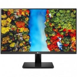 APC Back-UPS 750VA, 230V,...