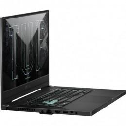 Set 3 caserole din ceramica...