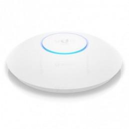 SPOT LED LEDVANCE...