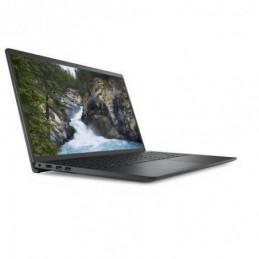 SET 3 BECURI LED LEDVANCE...