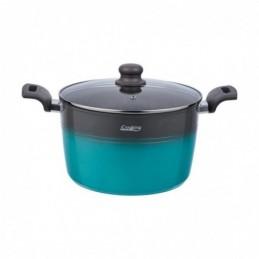 BEC LED LEDVANCE 4058075485631