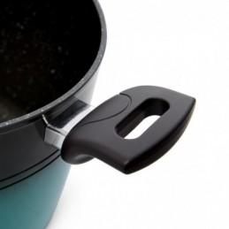 BEC LED LEDVANCE 4058075485570