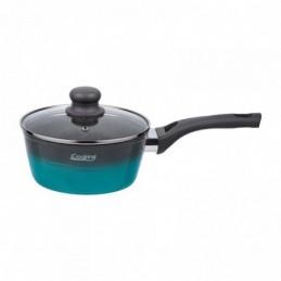 BEC LED LEDVANCE 4058075485495