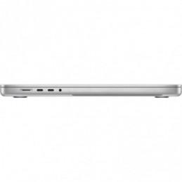 BEC LED RGBW PHILIPS WiZ...