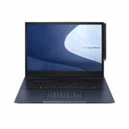 BEC LED PHILIPS WiZ...
