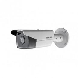 BEC LED VINTAGE PHILIPS WiZ...