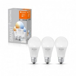 SET 3X BEC LED LEDVANCE...
