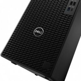 BEC LED HEINNER 4W HLB-4WE143K