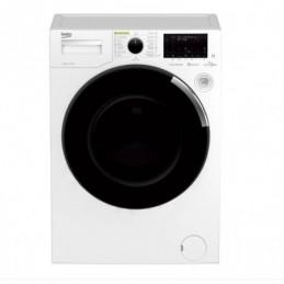 BEC LED HEINNER 15W...