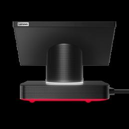 BEC LED HEINNER 11W...