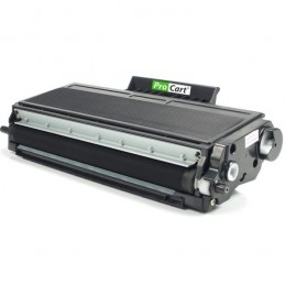 PROIECTOR LED VEGA100 100W GRI IP65