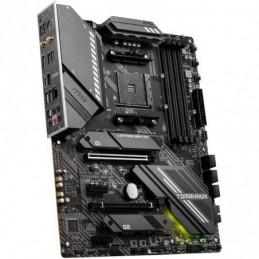CAMERA FOTO EOS M50 BK KIT...