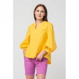 UltraBook ASUS ZenBook FLIP...