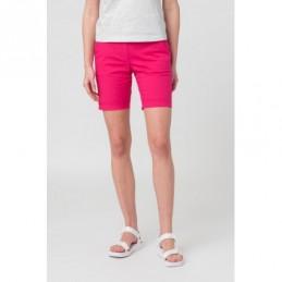 Laptop ASUS M515UA-BQ239,...